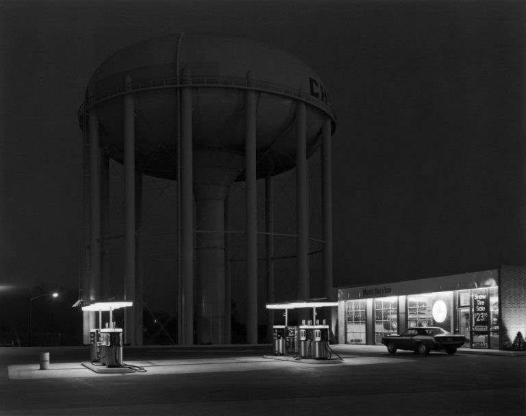 Peter Fetterman Gallery : The Power of Photography #12