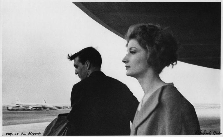 Danziger Galleries : Robert Frank : Rarities