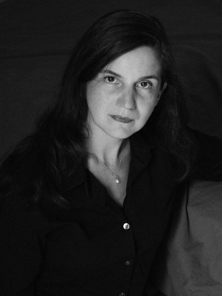 Sylvie Hugues elected correspondent at the Académie des beaux-arts (photography section)
