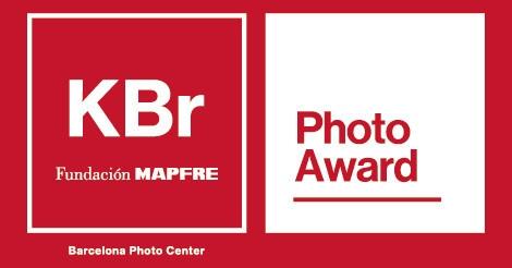 Fundación MAPFRE – KBr Photo Award