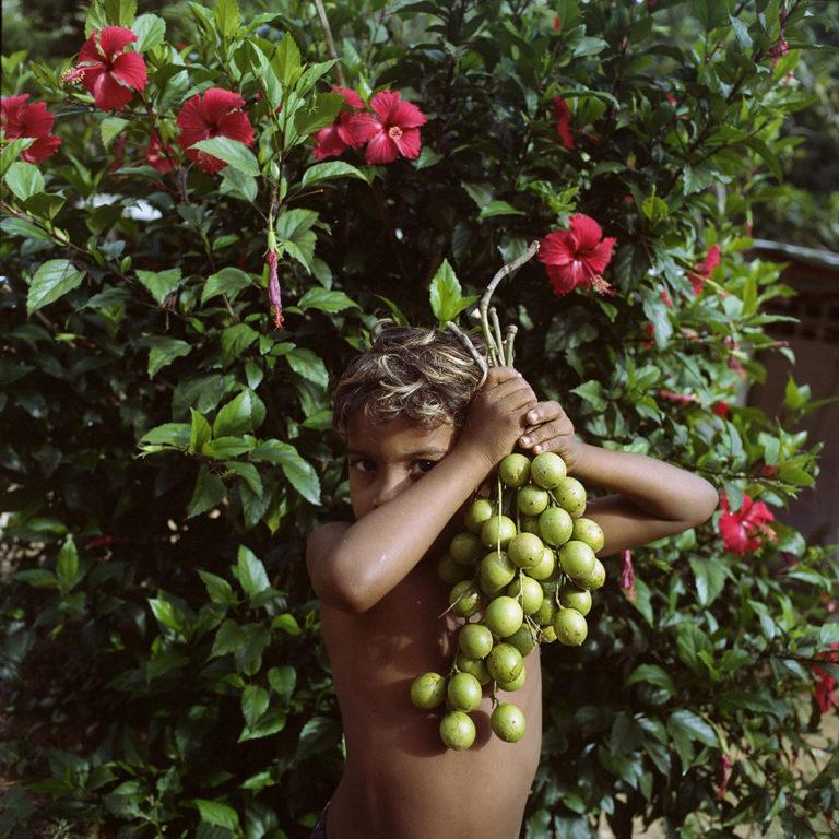 Bronx Documentary Center : Latin American Foto Festival 2021