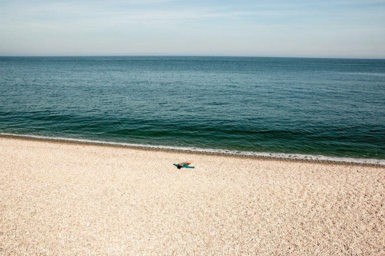 Summer is here! : Sébastien Durand