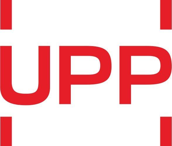 UPP : Solidarity Fund Survey