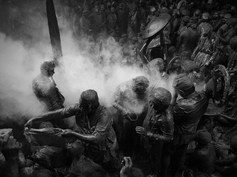 Lugano UP21 Unpublished Photo 2021 : Avinash Mishra