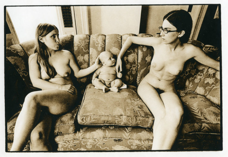 Miart Milano : Paci contemporary : Leslie Krims