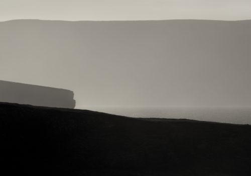 Galerie L'ANGLE : Patrick Bogner – Erdgeist